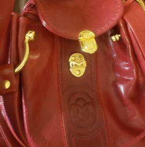 Marino orlandi womens purse